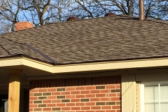 weatherwood roof shingles