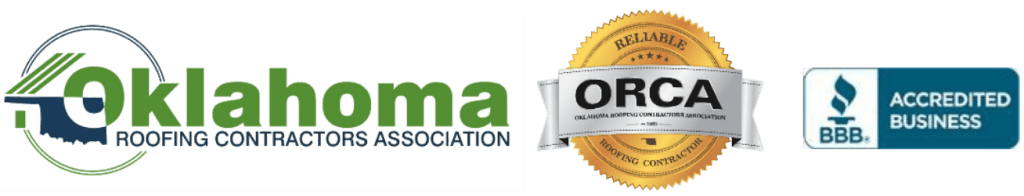 okc roofing associations